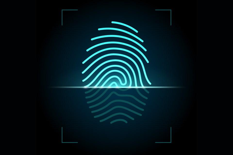Principais vantagens do relógio de ponto com biometria